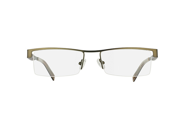 Mister Spex Collection Thomas 1004 001 perspektivvisning