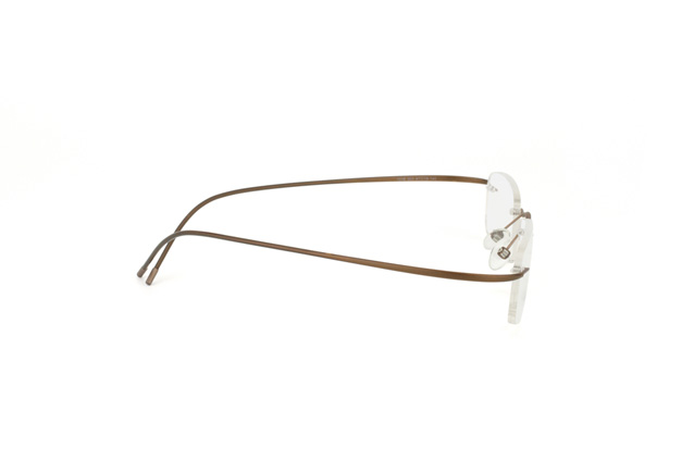 Aspect by Mister Spex Havel Titanium 1016 003 Perspektivenansicht