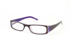 Mister Spex Collection Talese 1012 001 petite