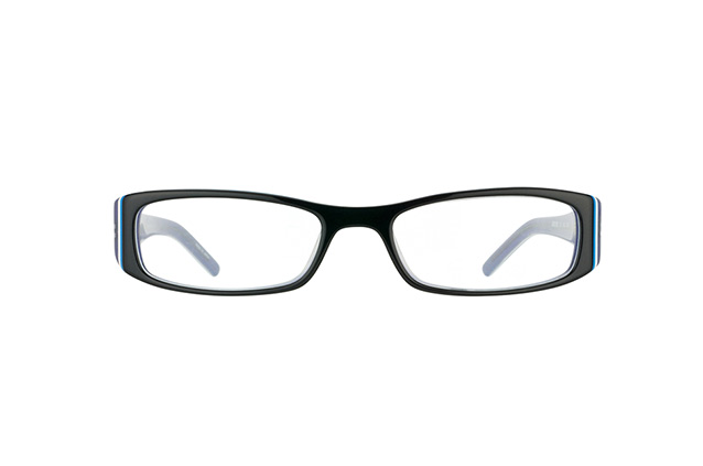 Mister Spex Collection Talese 1012 003 Perspektivenansicht