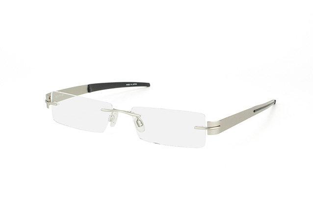 Mister Spex Collection Goodman 1014 002 Perspektivenansicht