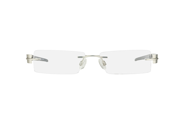 Mister Spex Collection Goodman 1014 002 vista en perspectiva