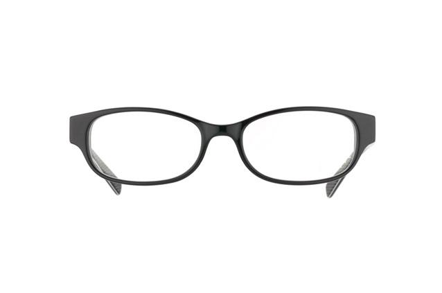 George gina lucy seenkpink 001 for Occhiali bianchi da vista