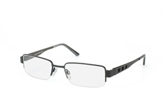 Smart Collection Wallace 1018 001 klein