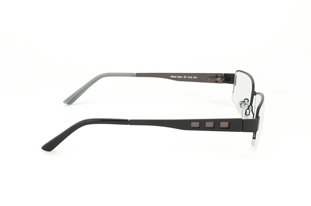Mister Spex Collection Wallace 1018 001 vista en perspectiva