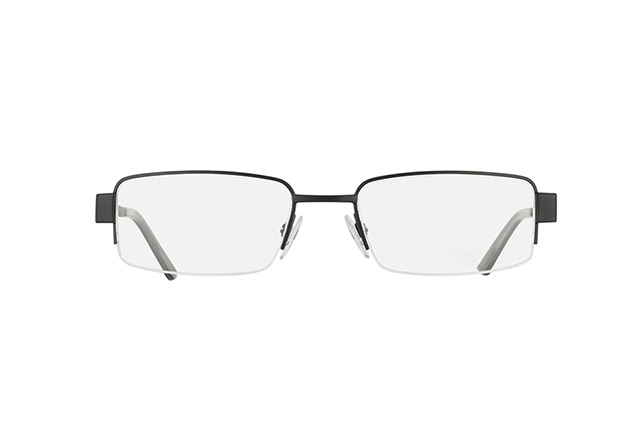 Mister Spex Collection Wallace 1018 001 Perspektivenansicht