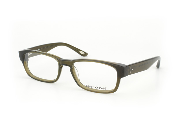 MARC O'POLO Eyewear 503018 40 vista en perspectiva