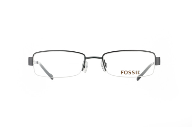 Fossil Plainview OF 1204 001 vue en perpective