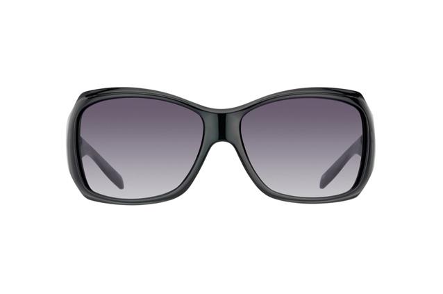 Eyeglass Frames Virginia Beach : Fossil Virginia Beach PS 7088 001