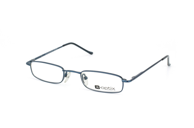 Mister Spex Collection 1198 C