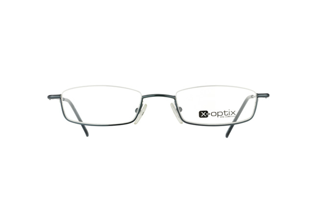 Mister Spex Collection Trevor 1200 D Perspektivenansicht