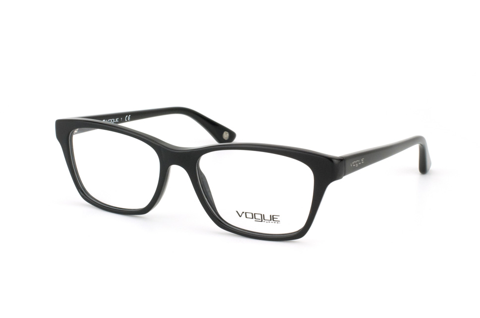 VOGUE Eyewear VO 2714 W44