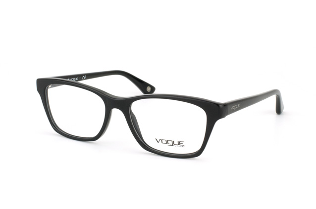 VOGUE Eyewear VO 2714 W44 perspective view
