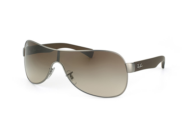 Ray-Ban RB 3471 029/13 perspective view