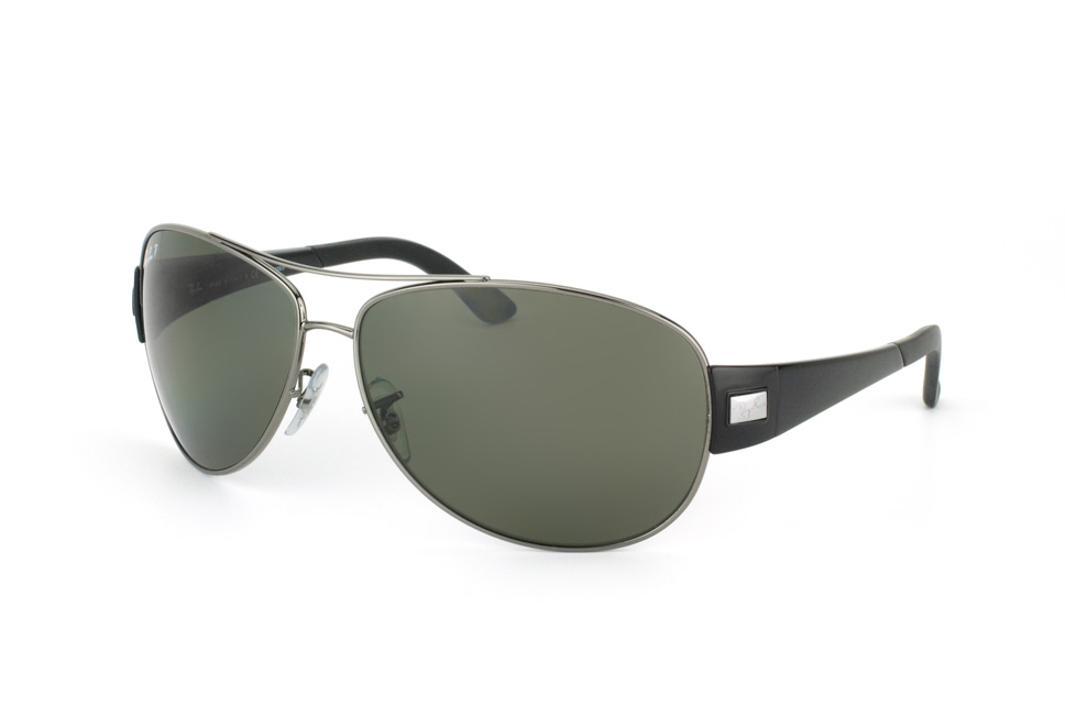 ray ban rb 3467 004 9a rh misterspex co uk
