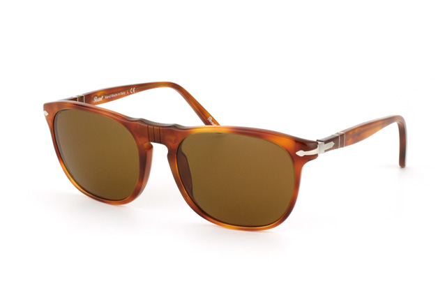Persol PO 2994S 96/33 perspective view