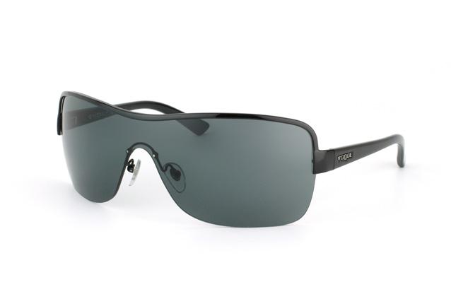 daeffb5284831 VOGUE Eyewear VO 3759S 352 87 perspective ...