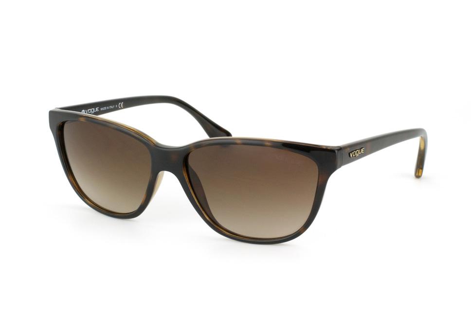 VOGUE Eyewear VO 2729S W65613
