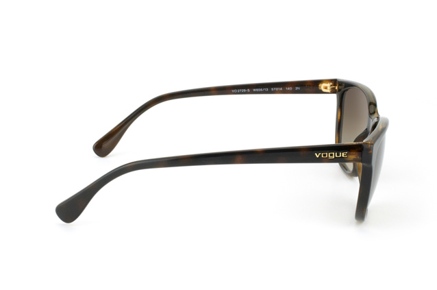 VOGUE Eyewear VO 2729S W65613 vista en perspectiva
