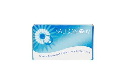 4cc378dbb0 Sauflon 55 UV