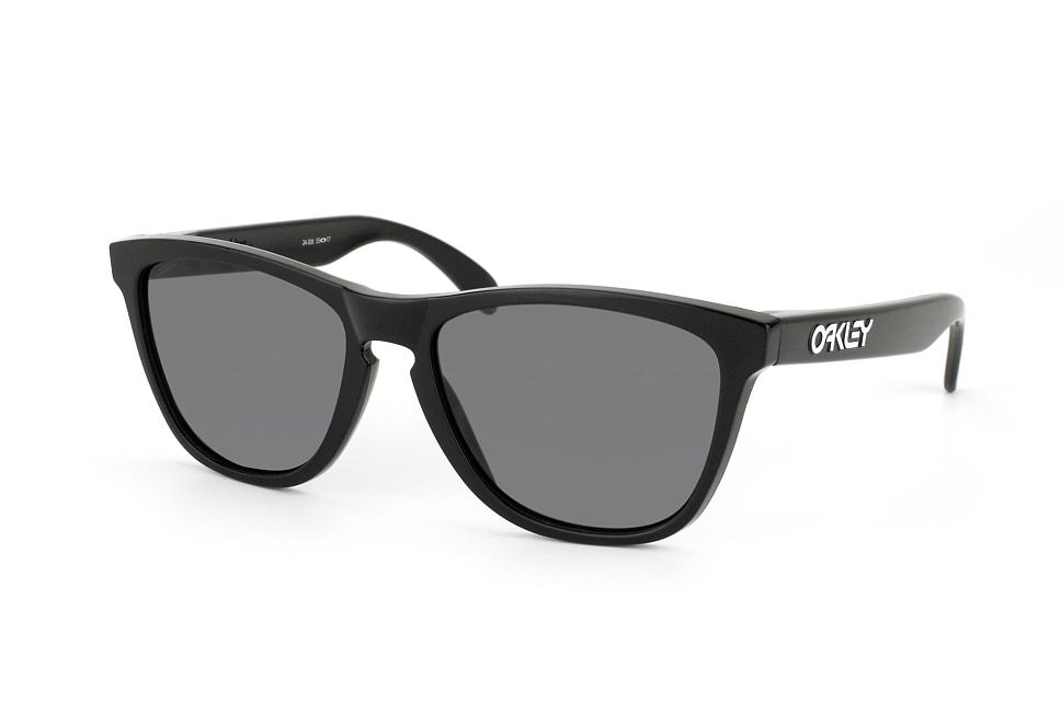 eyewear outlet oakley 00vh  eyewear outlet oakley