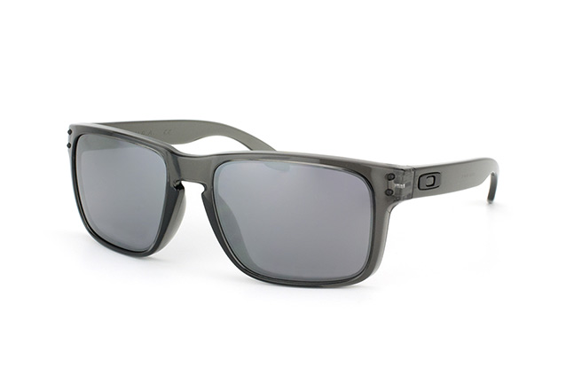 Oakley Holbrook OO 9102 24 perspective view