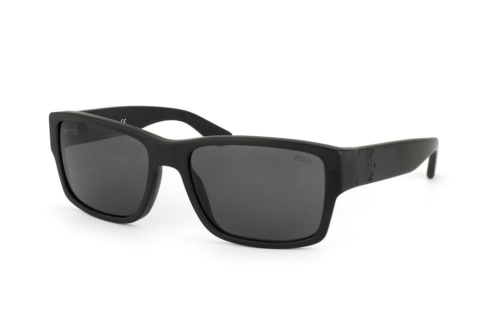 moderne sonnenbrillen aus Kunststoff prada farbverlauf gläser hoher uv schutz