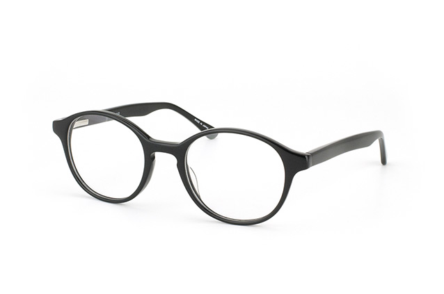 Mister Spex Collection Olson 1002 001