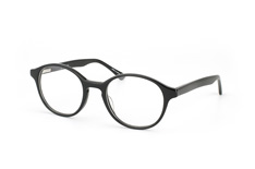 CO Optical Olson 1002 001 petite
