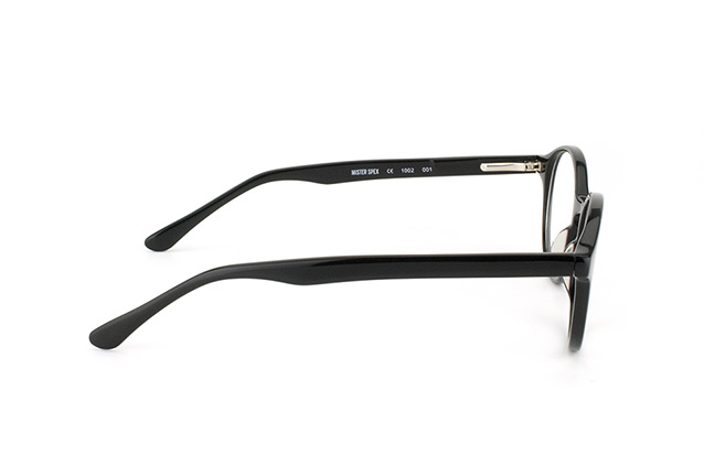 CO Optical Olson 1002 001 vue en perpective