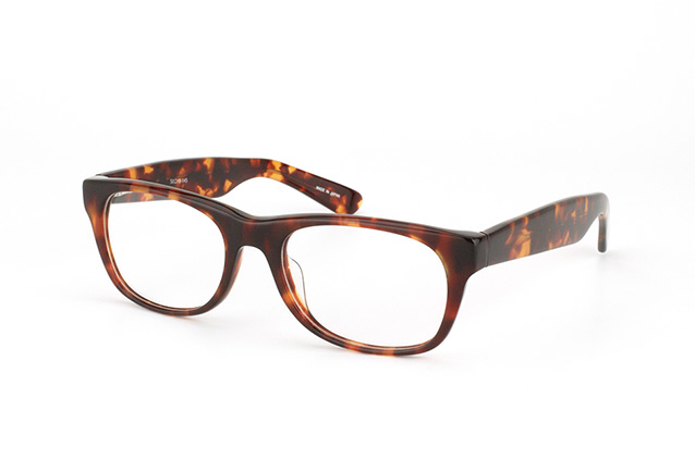 Mister Spex Collection BECKETT 1003 003 perspective view