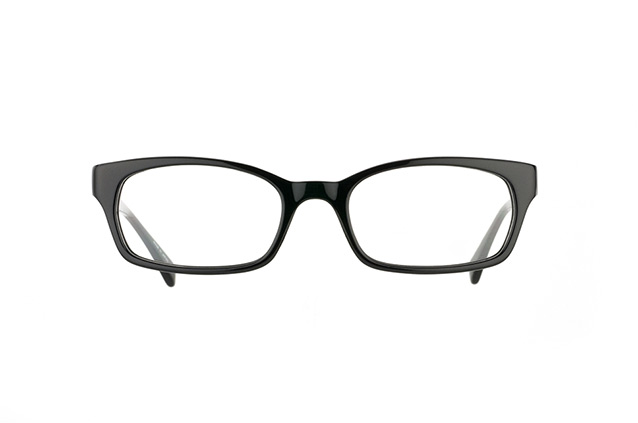 Mister Spex Collection Russo 1005 001 vista en perspectiva
