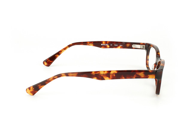 Mister Spex Collection Russo 1005 003 Perspektivenansicht