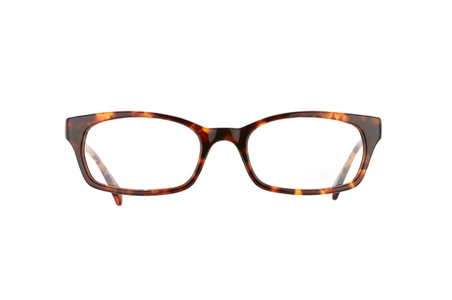 Mister Spex Collection Russo 1005 003 perspective view