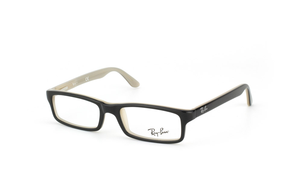 af3cd9408e Ray-Ban RY 1517 3540