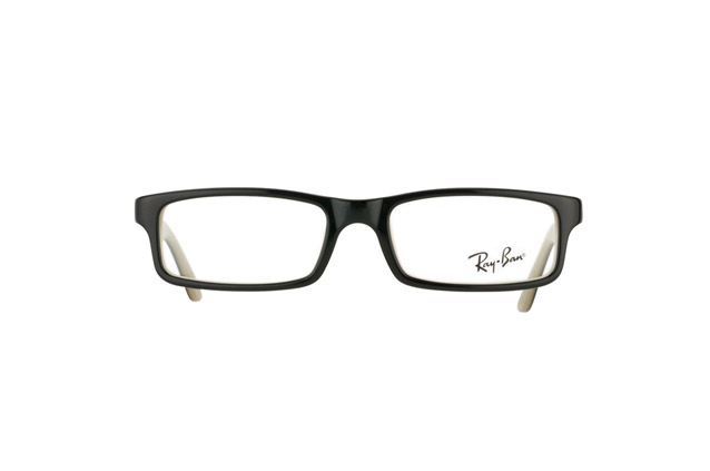 eb7d96f763 ... Ray-Ban RY 1517 3540. null perspective view  null perspective view   null perspective view