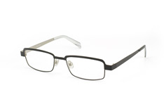 Smart Collection Cosby 1013 001  klein
