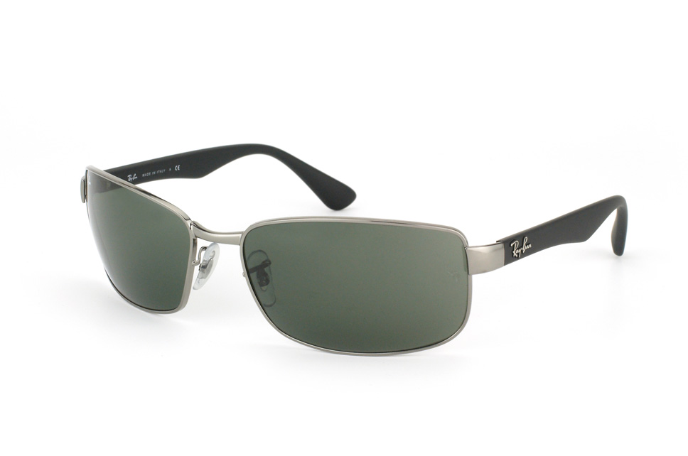 Ray-Ban RB 3478 004 f9178a86d7b5