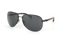 Prada Linea Rossa PS 56MS 1BO1A1 small