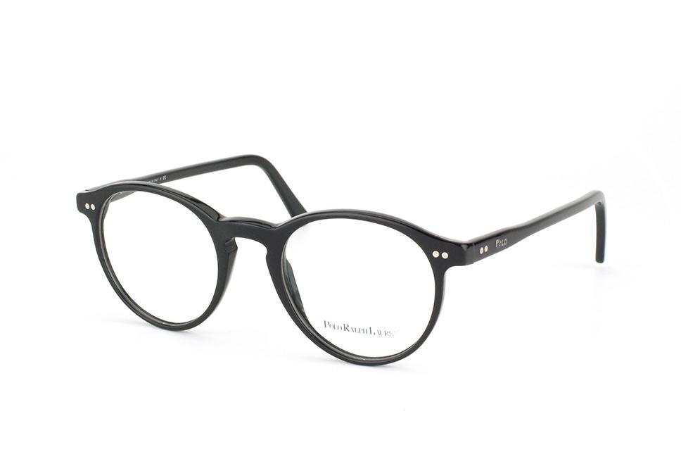 Polo Ralph Lauren Brillen online bei Mister Spex