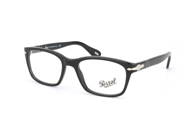 Persol PO 3012V 95 perspective view