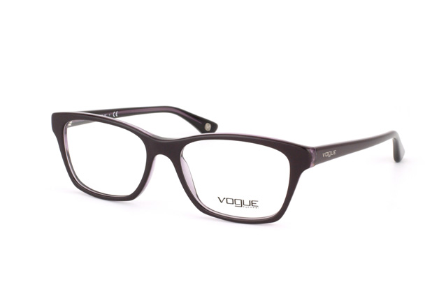 VOGUE Eyewear VO 2714 1887 perspective view