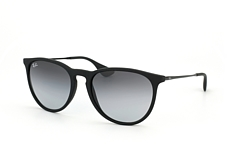 Ray-Ban Erika RB 4171 622/8G small
