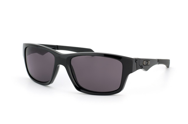 Oakley Jupiter Squared OO 9135 01 perspective view