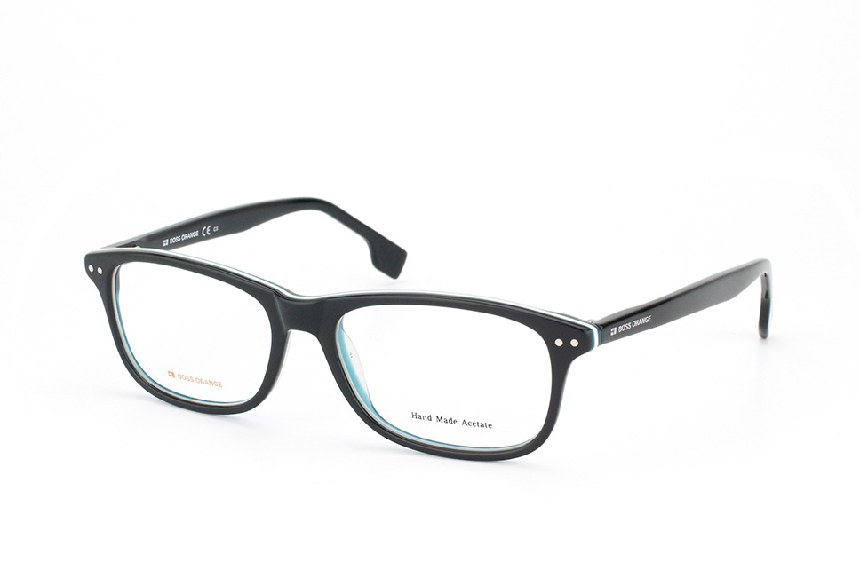 575879b6050 Buy Men s Varifocal Glasses online
