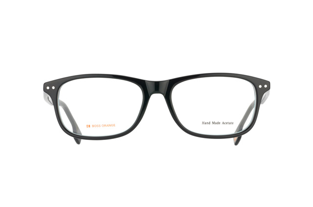 BOSS ORANGE BO 0056 XCH vue en perpective