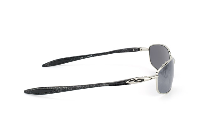 Oakley Blender Prescription Sunglasses Www Tapdance Org