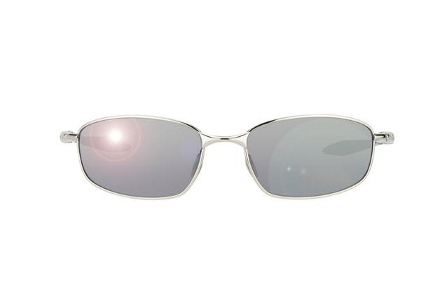 7fd48c9c467 ... Oakley Sunglasses  Oakley Blender OO 4059 02. null perspective view   null perspective view  null perspective view