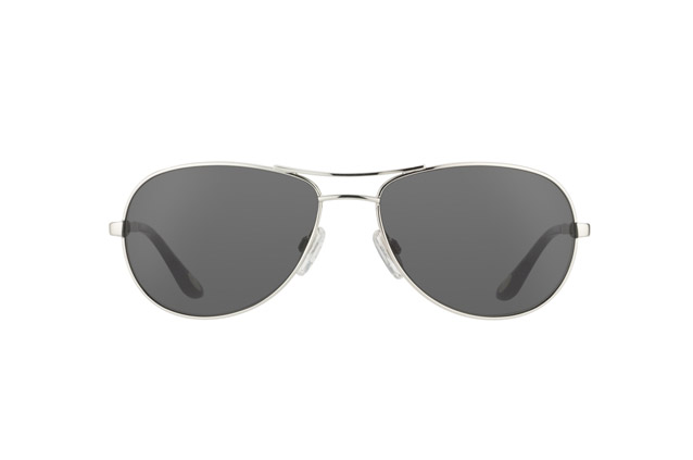MARC O'POLO Eyewear MOP 505021  002030 perspective view