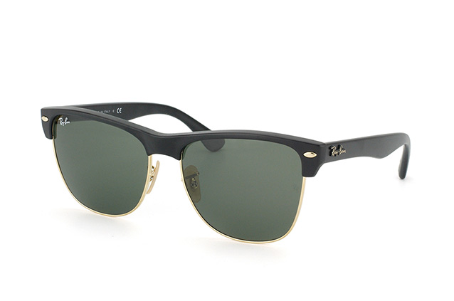 Ray-Ban Clubmaster RB 4175 877